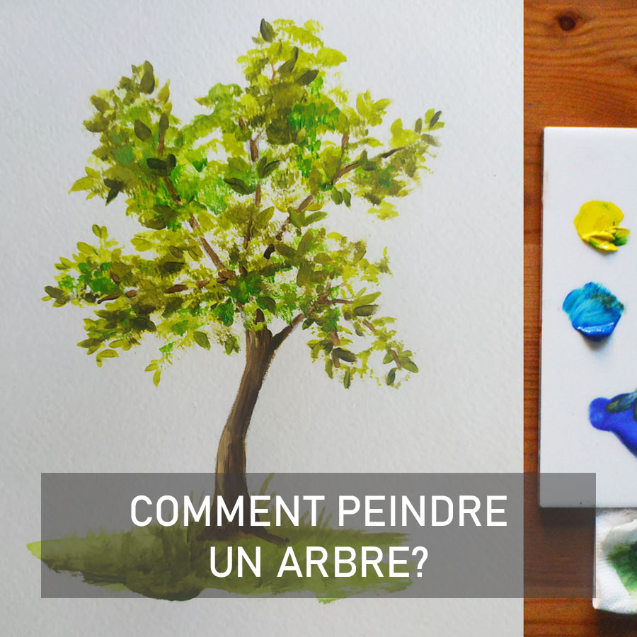 Cours-en-linge-apprendre-a- peindre-arbre-debutant-peinture-artiste-pro-natacha-perez-atelier-perenart