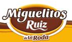 Miguelitos Ruiz La Roda