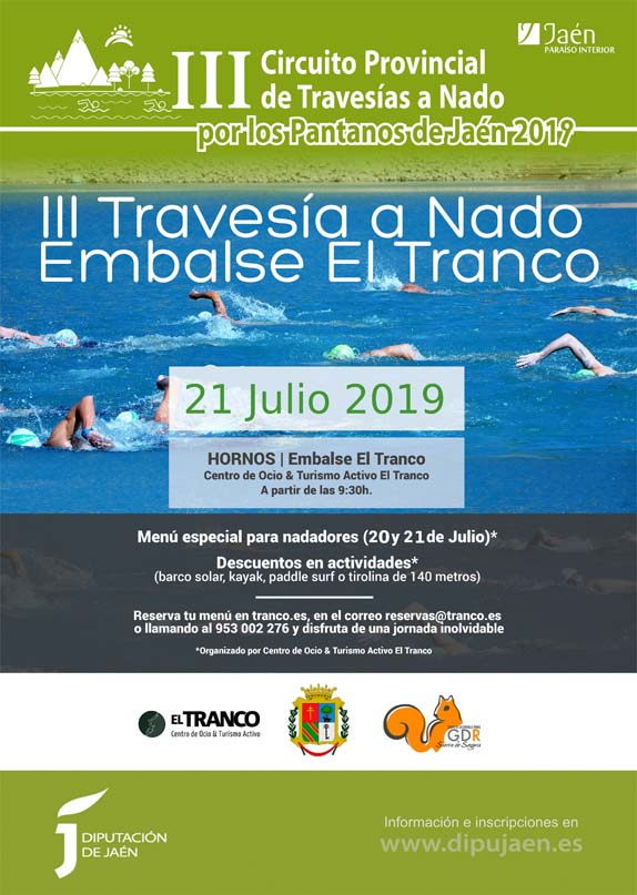 Cartel_III_Travesixa_a_nado_21_Julio_2019_-El_Tranco