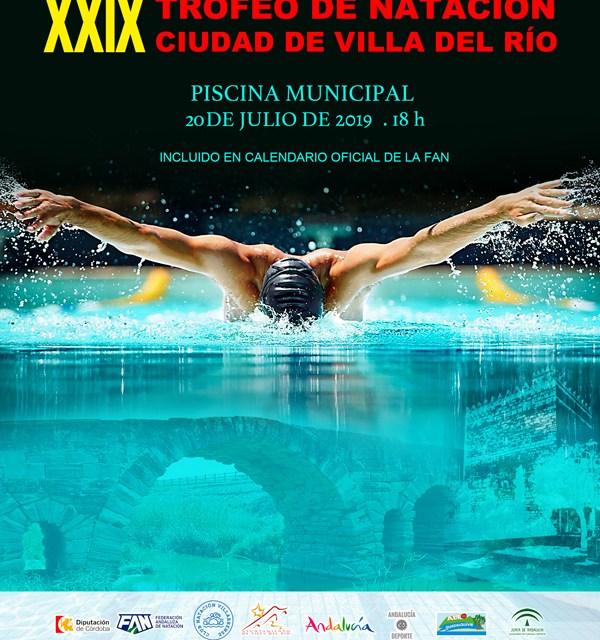 https://i0.wp.com/natacionlaroda.com/wp-content/uploads/2019/07/cartel_natacion_xxix_trofeo_Pequeño.jpg?resize=600%2C640&ssl=1
