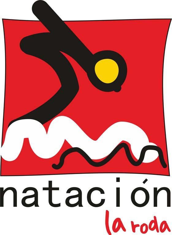 Utilización de los fondos recaudados por el Club Natación La Roda