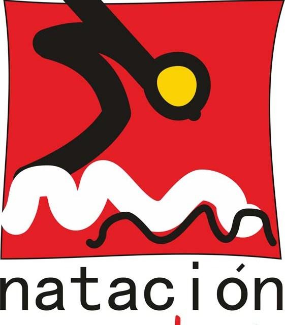 https://i0.wp.com/natacionlaroda.com/wp-content/uploads/2019/07/logotipo-en-color_PEQUEÑO.jpg?resize=561%2C640&ssl=1