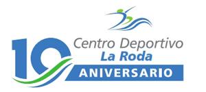Centro Deportivo La Roda