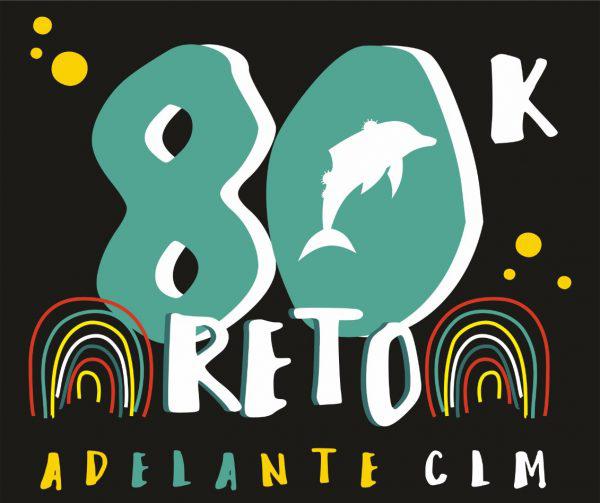 Entrenamiento solidario a favor de ADELANTE CLM