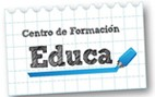 Centro de Formación Educa