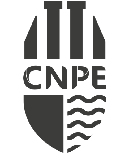 Logotip CNPE