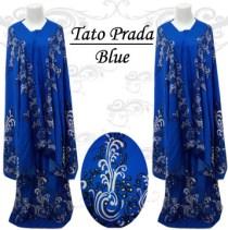 prada-blue