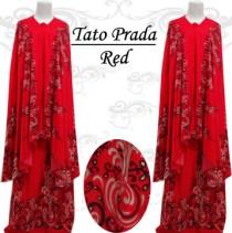 prada-red