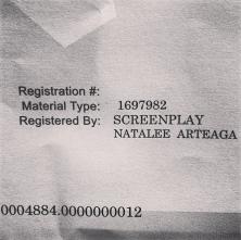 screenwriting_001