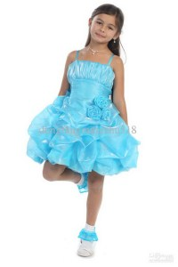 6th Grade Prom Dresses Related Keywords - 6th Grade Prom ...