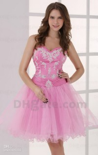 Ball Gowns Prom Dresses 2013 - Gown And Dress Gallery