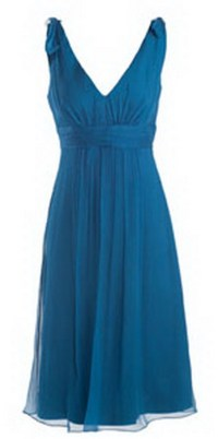 Mother Of The Groom Dresses For Beach Wedding - Wedding ...