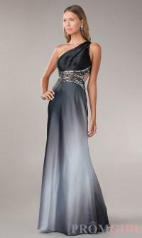 Betsy And Adam Prom Dresses - Eligent Prom Dresses