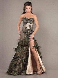 472e0fc9afc √ Camouflage Prom Dresses