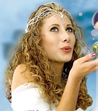 Irish Hairstyles For Weddings | HAIRSTYLE GALLERY