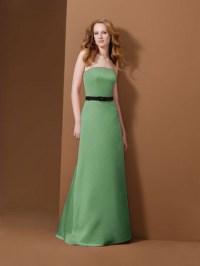Clover Bridesmaid Dresses - Bridesmaid Dresses