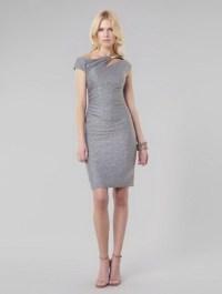 Cocktail Dresses Mature Woman - Formal Dresses