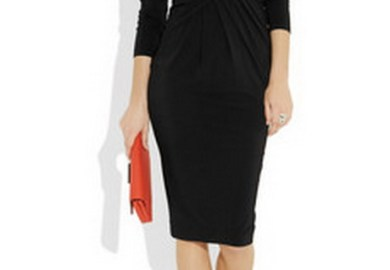 Dresses For Women Over 40