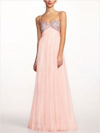Davids bridal prom dress