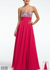 Prom Dress Stores In Indianapolis Area - Prom Dresses 2018