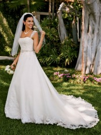 Davids bridal wedding gowns