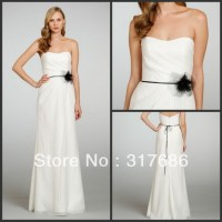 Brides By Demetrios Bridesmaid Dresses - Flower Girl Dresses