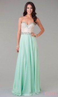Prom Dresses From Dillards - Discount Evening Dresses