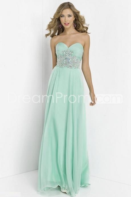 Dillards prom dresses 2014