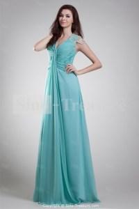 Evening dresses petite