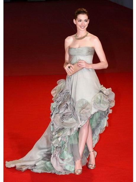 Extravagant prom dresses