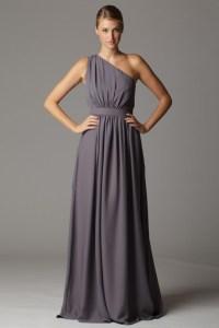 Flowy Bridesmaid Dresses - Wedding Dresses In Jax