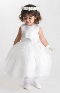 Formal dresses for baby girls
