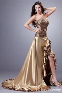 Formal Dresses: Formal Dresses Older Women