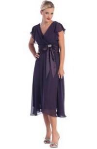 Formal dresses for mature women