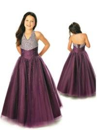 Girl prom dresses