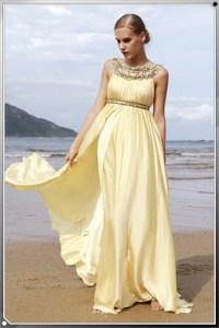 Pin Roman-greek-wedding-dresses-foreing-celebrity-inspired ...