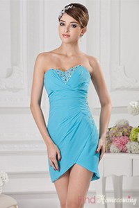 Homecoming Dresses For Teens - Boutique Prom Dresses