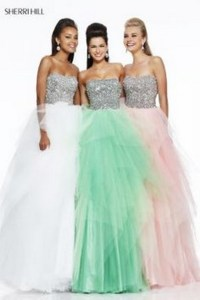 Homecoming dresses tampa