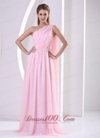 Prom Dresses In Detroit Mi - Boutique Prom Dresses