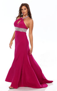 Plus Size Dress Stores In Michigan - Eligent Prom Dresses