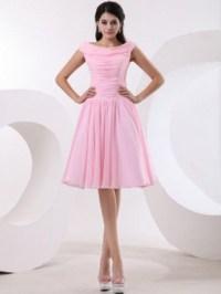 Junior Graduation Dresses - Eligent Prom Dresses