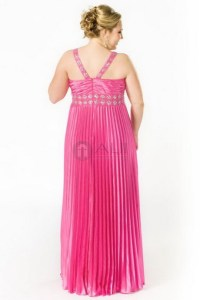 Junior plus homecoming dresses
