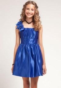 Junior bridesmaid dresses cheap