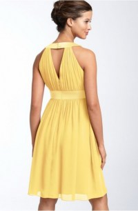 Graduation Dresses: Graduation Dresses Junior High