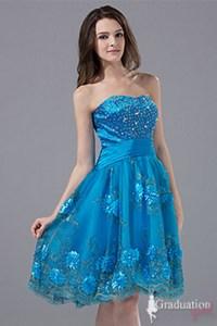 Graduation Dresses: Cheap Dresses For Juniors For Graduation