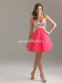 Graduation Dresses: Cheap Dresses For Juniors For Graduation