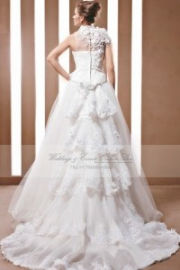 Create Your Own Wedding Dresses - Wedding Dresses Asian