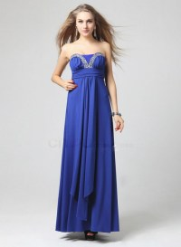 Plus Size Formal Dresses Pensacola Fl - Boutique Prom Dresses