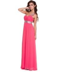 Medium length prom dresses