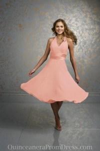 Modest prom dresses under 100